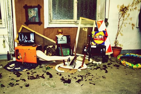 things fall apart, ecc, 2012, kapitän kreten